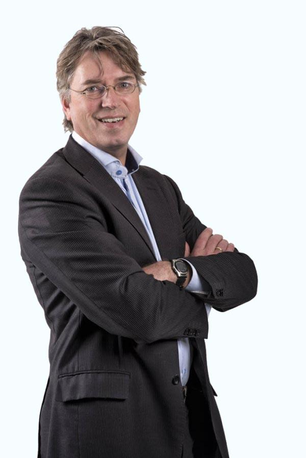Theo Verhoeven